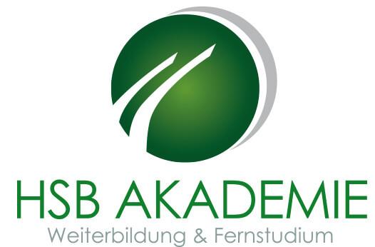 HSB Akademie - Anbieter für Fernschulkurse im Bereich Social Media